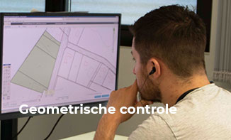 geometrische-controle